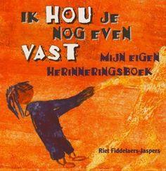 Literatuurlijst rond kinderen en rouwen - Elisabeth - Pastoralezorg.be
