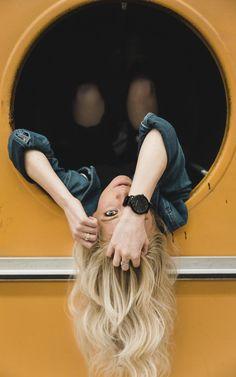 playground shoot
