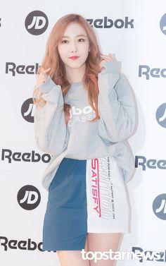 SinB Bubblegum Pop, S Girls, Kpop Girls, Oppa Gangnam Style, Sinb Gfriend, Role Player, Ulzzang Fashion, Ulzzang Style, Cloud Dancer