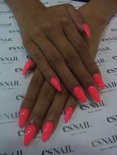 nails| http://my-beautiful-nails-ideas.blogspot.com