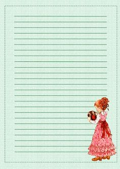 Sarah Kay, Teddy Day Wallpapers, Lined Writing Paper, Writing Papers, Printable Lined Paper, Stationary Printable, Wallpaper Iphone Quotes Backgrounds, Kindle Paperwhite Case, Pretty Writing