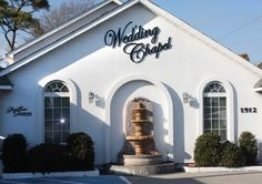 South Carolina Weddings On Pinterest