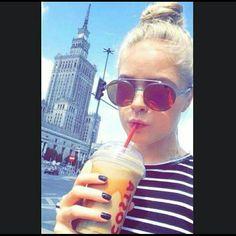 WINNER OF THE WEEK, Marta from Poland   www.verlaine-et-rimbaud.com   #poland #topCrop #bio #warsaw #paris #parisienne #summer #suicidesquad #love