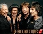 """Imagem: Álbum """"Sticky Fingers"""", dos Rolling Stones, ganha nova versão em LP e CD duplo - Rolling Stones"""