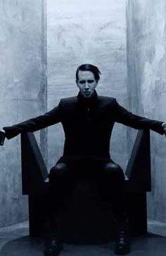 The Hell Not Hallelujah Tour MARILYN MANSON Saturday, February 7, 2015 at 8pm (doors scheduled to open at 6:30pm) The Rave/Eagles Club - Milwaukee WI All Ages / 21+ to Drink  Purchase tickets at http://tickets.therave.com, www.eTix.com, charge by phone at 414-342-7283, or visit our box office at 2401 W. Wisconsin Avenue in Milwaukee. Box office and charge by phone hours are Mon-Sat 10am-6pm. The Rave/Eagles Club no longer sells tickets via Ticketmaster.