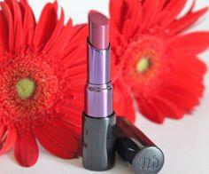 URBAN DECAY Matte Revolution Lipstick (0.09 oz.) - After Dark #UrbanDecay $22.00 available @ stores.ebay.com/kleeneique #kleeneique