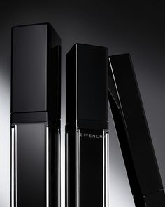 Color Negro - Black!!! Givenchy Photography by Joel Stans