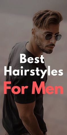 20 Cool Hairstyles To Grab Instant Attention - 20 Viral Hairstyle Trends For Men To Copy In 2019 - Cool Mens Haircuts, Stylish Haircuts, Cool Hairstyles For Men, Celebrity Hairstyles, Best Hairstyles, Haircut Men, Men's Haircuts, Modern Haircuts, Popular Haircuts
