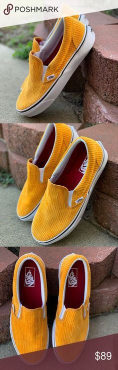 New sneakers outfit slip on christmas gifts Ideas Dress And Sneakers Outfit, Sneaker Outfits Women, Vans Outfit, Dress Shoes, Winter Sneakers, Vans Sneakers, Sneakers Fashion, Vans Shoes, Fashion Shoes