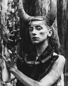 Angrboda : Norse : A female Jötunn (Giantess) whose name means foreboding known as the Hag of the Iron Wood of Jotunheim. In Old Norse she is the one who brings grief or she-who-offers-sorrow.