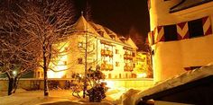 Winter holidays in Tyrol - Winterurlau.schlosshotel-… Winter holidays in Tyrol – Winterurlaub in Tirol – Vacanze… www.schlosshotel-… Winter holidays in Tyrol – Winterurlaub in Tirol – Vacanze invernali in Tirolo - Just Relax, Winter Holidays, Alps, The Great Outdoors, Skiing, To Go, Places, Bucket, Travel