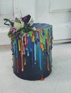 Unique Candles, Custom Candles, Beautiful Candles, Strong Scented Candles, Candle Art, Candlemaking, Homemade Candles, Crafts, Candle Melts