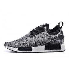 32df95760 Lildancer15 · Shoes · Adidas Originals NMD X Yeezy 350 Boost Mens Running  Shoes White Black ...