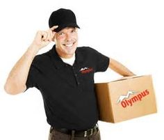 Safe Hands Moving And Storage Is One Of The Best In Interstate Moving  Companies. They Have Experienced Movers Who Offer Long Distance And Local  Movu2026