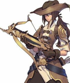 Game Character Design, Character Creation, Character Design References, Fantasy Character Design, Comic Character, Character Concept, Character Inspiration, Fantasy Inspiration, Anime Art Fantasy