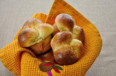 Bubble brioche | our daily bread. | Pinterest | Brioche, Bubbles and ...