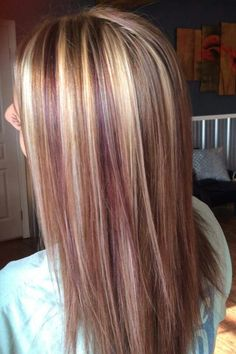 Päris – English Home Hair Color Names, Hair Color And Cut, Haircut And Color, Cool Hair Color, Hair Colors, Brown Hair With Blonde Highlights, Hair Color Highlights, Natural Hair Highlights, Beautiful Hair Color
