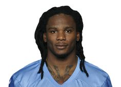 Chris Johnson - Tennessee Titans - ESPN