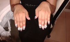 Nail art for me