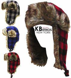 Hat Depth: About Back Length: Material: Taslan Nylon. Fall Winter, Mens Winter, Trapper Hats, Ski Hats, Skiing, Aviation, Fur, My Style, Stylish