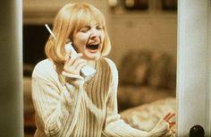 Scream (1996) - Pictures, Photos & Images - IMDb