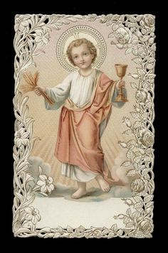 Prayer Box, Prayer Cards, Jesus Lives, Jesus Christ, Baby Jesus, Virgin Mary, Holi, Drawings, Madonna