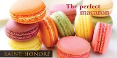 What is the difference between Macarons vs Macaroons? And the intriguing connection between Emmanuel Macron and 'Macarons d'Amiens'. Cookie Flavors, Cookie Recipes, Dessert Recipes, Desserts, French Macarons Recipe, French Macaroons, Macaron Recipe Uk, Macaroon Cookies, Macaroon Recipes