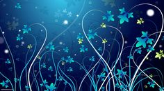 Vista Blue And Green Aurora HD desktop wallpaper Widescreen Artistic Wallpaper, Hd Wallpaper, Computer Wallpaper, 1920x1200 Wallpaper, Wallpaper Patterns, Wallpaper Designs, Wallpaper Downloads, Hd Desktop, Desktop Backgrounds