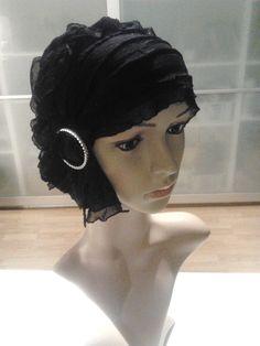 headwear,