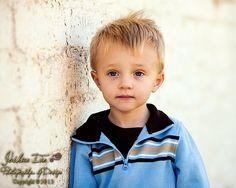 Las Vegas Family Portraits/  Children's Photographer/ Las Vegas Photography Studio/ jianphoto.com / Facebook:  www.facebook.com/home.php#!/pages/Joshua-Ian-Photography/113180372053337