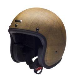 Die 65 besten Bilder von HEDON Helmets in 2019   Open face helmets ... e458197c9ceb