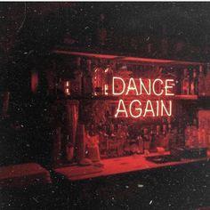 Six Feet Under, Light My Fire, Pretty Lights, West Lake, Core, Mindfulness, Passion, Neon Signs, Rainbow