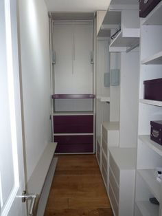 narrow wardrobes for small bedrooms narrow walk in closet idea walk in closet walk in 19314
