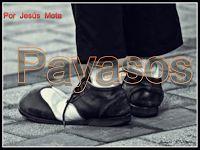 PPS JESUS MOTA - Google Drive