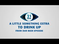 MiniBites 3: What really happens behind the scenes at a brewery? - YouTube