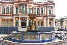 chafariz prefeitura porto alegre abussola quebrada (2)