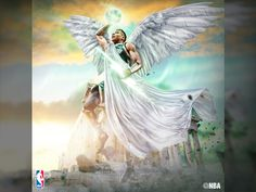 Giannis Antetokounmpo NBA Graphic by Addison Foote