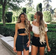 Pinterest-lauratighe0752