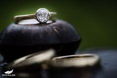 51 Hochzeit Gasthaus Seewirt Ring Verlobung, Cufflinks, Wedding Rings, Engagement Rings, Jewelry, Accessories, Marriage, Wedding, Enagement Rings
