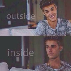:( Justin I love you so much, all of us Beliebers do. And I want you to know that no matter what, we're all here for you. I love you forever and always #WeAreHereForYouJustin