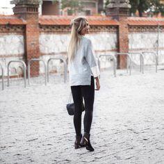 Paloma Viudes nos presenta estos botines de la nueva colección Otoño Invierno 2017 Chic, Style, Fashion, Spring Summer, Over Knee Socks, Shabby Chic, Moda, Elegant, Stylus