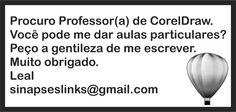 Professor de CorelDraw Coreldraw, Professor, Philosophy, Teacher, Philosophy Books