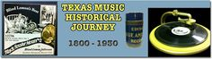"""Texas Music Museum. Since 2003, TMM has presented exhibits & music programs in two gallery areas of the Marvin C. Griffin Building at 1009 E. Eleventh Street.  """"Come Over to the East Side."""" TMM, the French Legation, the Carver Museum, the State Cemetery and Museum, and the historic Victory Grill all provide brochures with information on the other sites, encouraging tourists and residents to enjoy the cultural and historical attractions on Austin's East Side. Music Museum, Texas Music, East Side, Brochures, Cemetery, Victorious, Encouragement, French"""