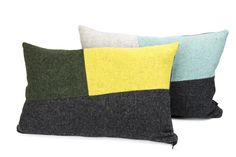 Puter i ull: Throw Pillows, Bed, Cushions, Stream Bed, Decor Pillows, Pillows, Bedding, Decorative Pillows