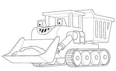 bob the builder coloring pages | builder coloring pages online bob the builder coloring pages printable