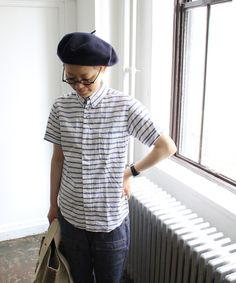 saro style nisica