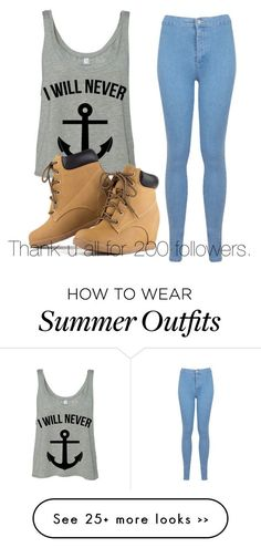 Love love love the wedges Fall 2015 Outfits, Outfits For Teens, New Outfits, Dress Outfits, Summer Outfits, Casual Outfits, Cute Outfits, Fashion Outfits, Jeans Azul