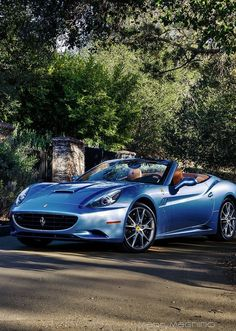 Cool Ferrari 2017: Nice Ferrari 2017: Ferrari California...  Things I love Check more at carsboard.... Car24 - World Bayers Check more at http://car24.top/2017/2017/03/04/ferrari-2017-nice-ferrari-2017-ferrari-california-things-i-love-check-more-at-carsboard-car24-world-bayers/