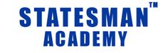Statesman Academy is known as best NDA Coaching In Chandigarh. But searching the best coaching institute in Chandigarh  s very difficult and i recommend you to join Statesman Academy for NDA Coaching.