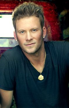 Brian Kelley Florida Georgia Line